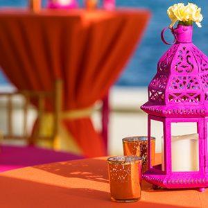 Beach Weddings Abroad Jamaica Weddings Wedding Starlight Terrace 5