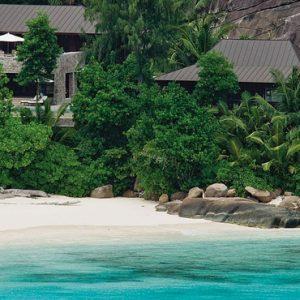 Beach Weddings Abroad Seychelles Weddings Three Bedroom Beach Suite 4