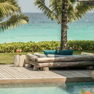 Beach Weddings Abroad Seychelles Weddings KANNEL BAR