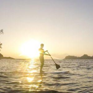 Beach Weddings Abroad Seychelles Weddings Watersports2