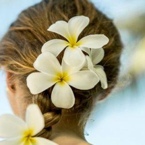 Beach Weddings Abroad Seychelles Weddings Wedding Bride Hair