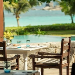 Beach Weddings Abroad Seychelles Weddings Kannel1