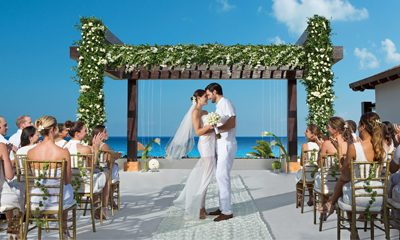 Best adult only wedding resorts
