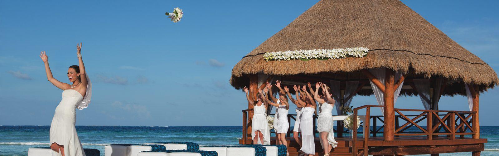 Best Adult Only Wedding Resorts Header 2