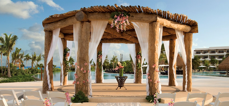 Best Adult Only Wedding Resorts Mexico