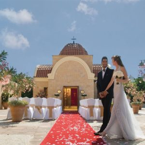 Beach Weddings Abroad Cyprus Weddings Thumbnail