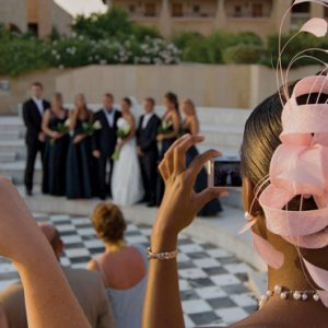 Beach Weddings Abroad Cyprus Weddings Wedding Pictures
