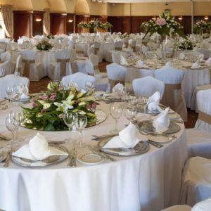 Beach Weddings Abroad Cyprus Weddings Wedding Reception1