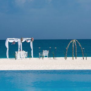 Beach Weddings Abroad Maldives Weddings Thumbnail
