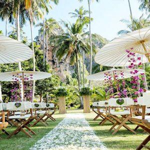 Beach Weddings Abroad Thailand Weddings Wedding Venue4
