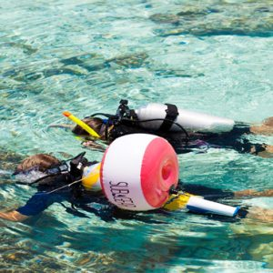 Kuramathi Maldives Maldives Weddings Abroad Watersport Actvities
