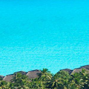 Kuramathi Maldives Maldives Weddings Abroad Lagoon