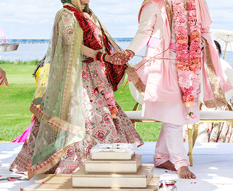 Hindu Wedding Packages Wedding3