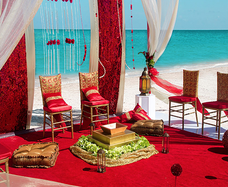 Hindu Wedding Packages Wedding4