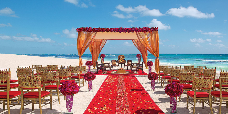 Hindu Wedding Packages Wedding5