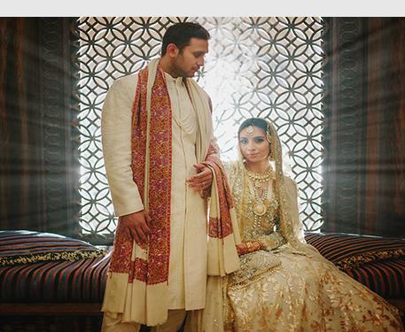 Muslim Wedding Packages Nikaah Ceremony2