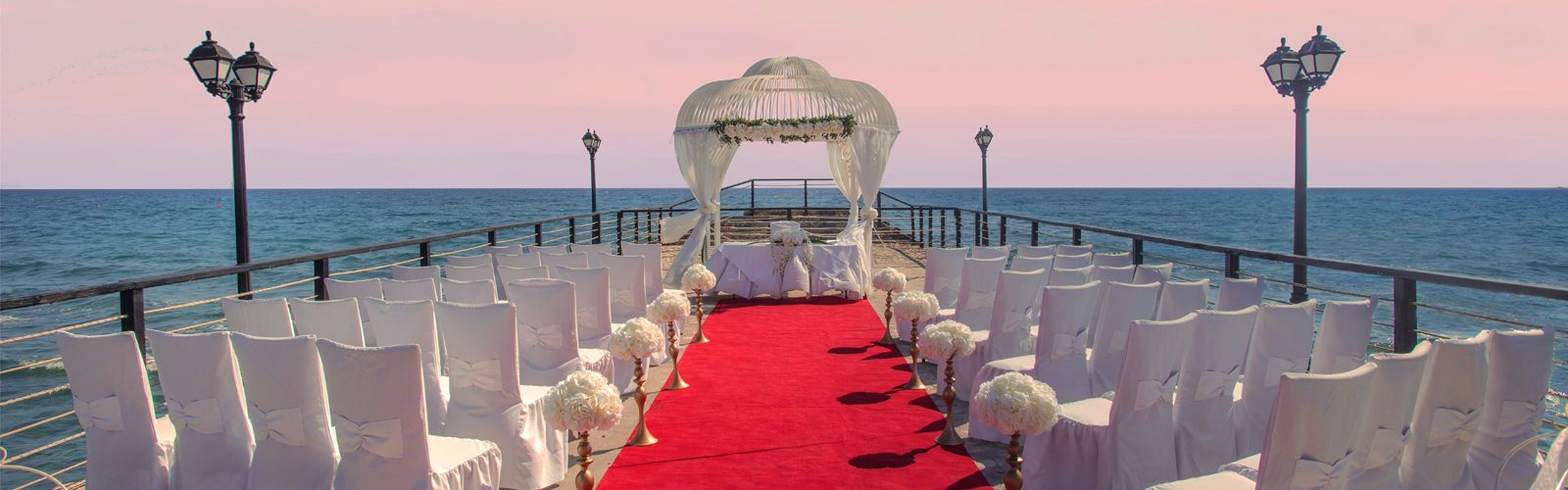 Header Things To Know When Getting Married In Cyprus