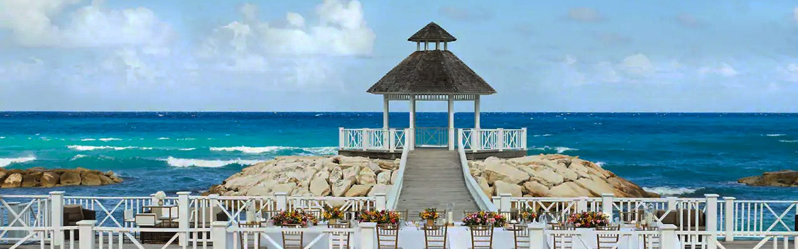 Header Free Weddings Abroad Getting Married Abroad
