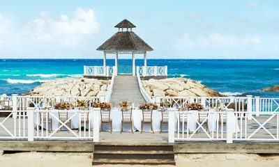 Free Weddings Abroad 2021 / 2022