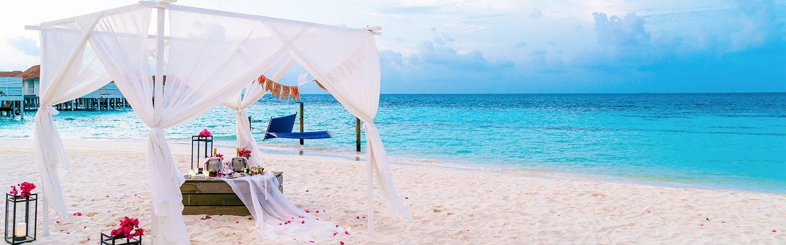 Header Best Wedding Destinations