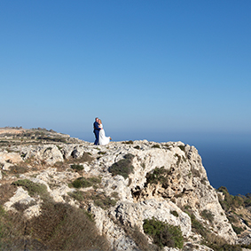 Thumbnail Getting Married In Malta