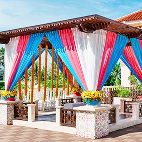 Thumbnail Indian Weddings In Malta